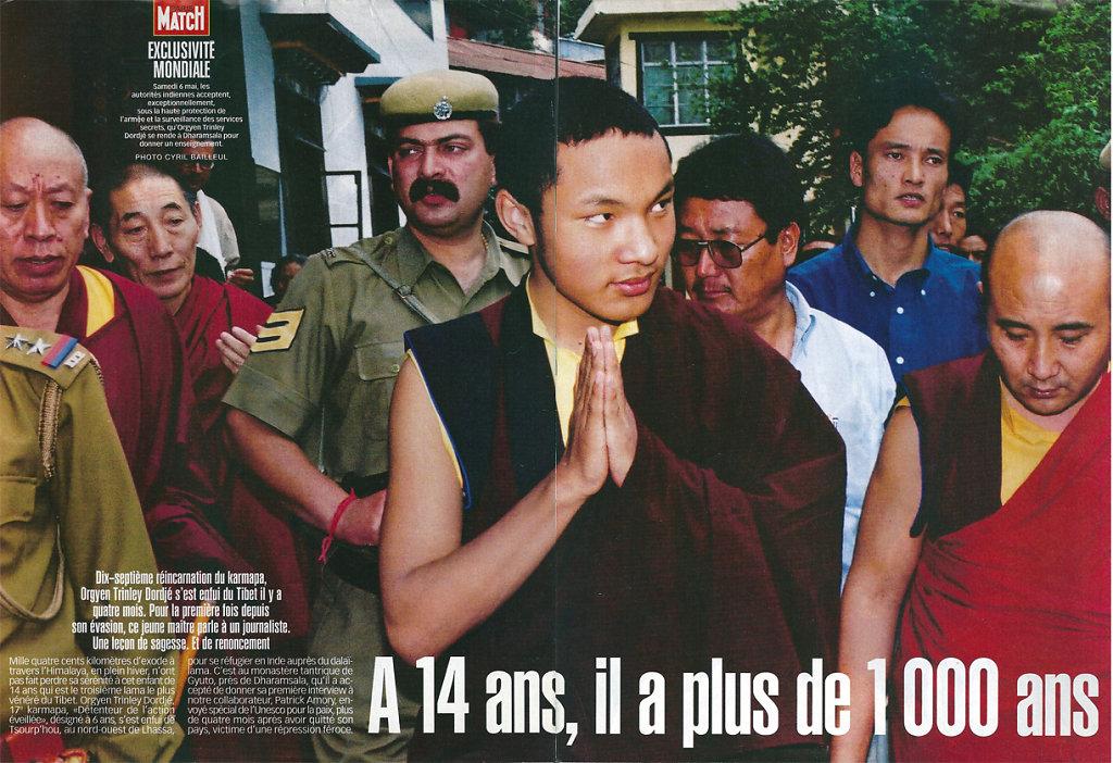 Karmapa-Paris-Match.jpg