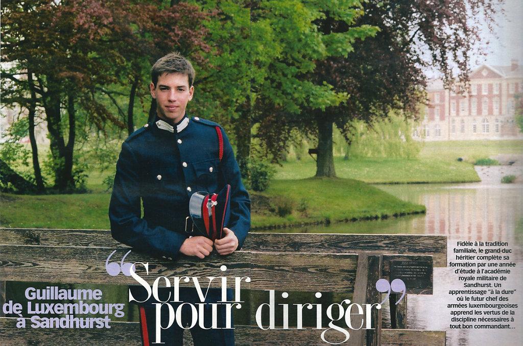 Guillaume-de-luxembourg-Sandhurst.jpg