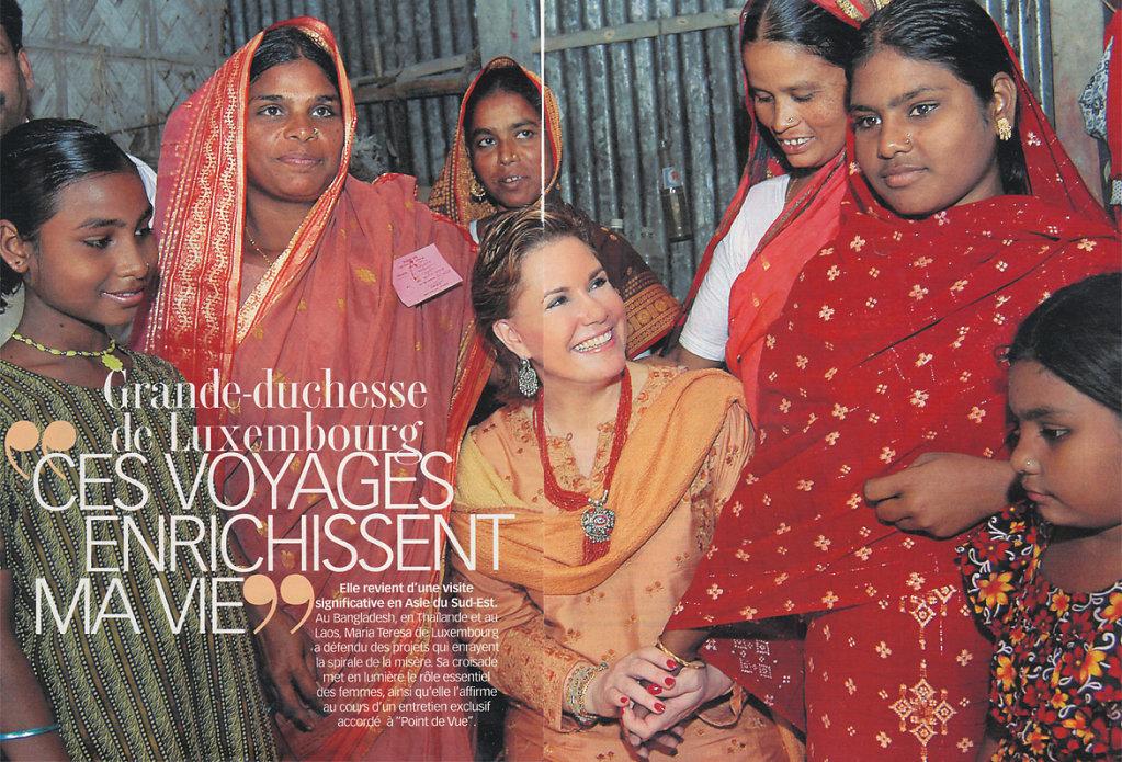 Gde-duchesse-de-Luxembourg-Bangladesh.jpg