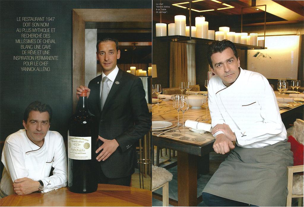 Yannick-Alleno-Cheval-Blanc.jpg