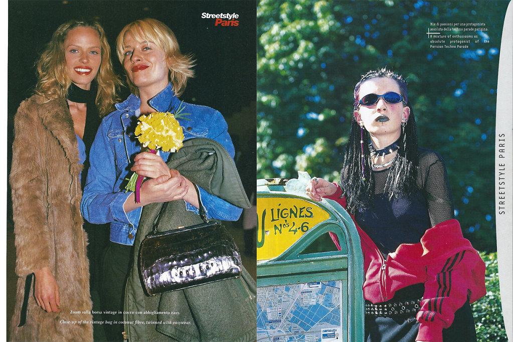 Collezioni-Sport-street-Magazine3.jpg