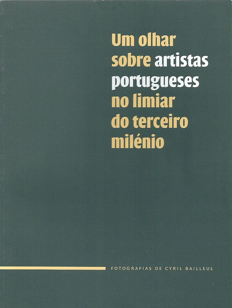Editeur-Instituto-Arte-Contemporanea-2000.jpg