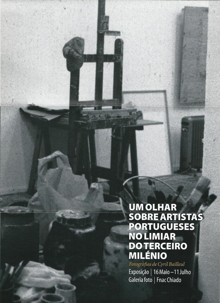 Expo-FNAC-Lisboa.jpg